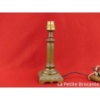 ancien_bougeoir_en_bronze_style_louis_xvi_lectrifi_1_boutique
