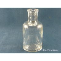ancien_flacon_vritable_eau_dentifrice_de_botot_1