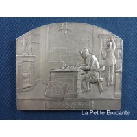 ancienne_mdaille_socit_technique_de_lindustrie_du_gaz_en_france_1923_1