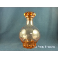 carafe_en_verre_moul_press_saumon_1