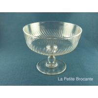 drageoir_en_cristal_coupe