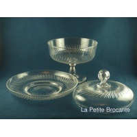 drageoir_en_cristal_vue_lments