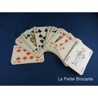 jeu_de_54_cartes_bridge_n218_1