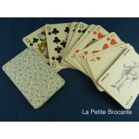 jeu_de_54_cartes_bridge_n218_2