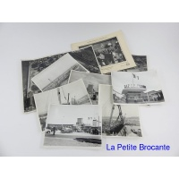 lot_de_photos_gaz_de_france_1
