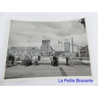 lot_de_photos_gaz_de_france_13