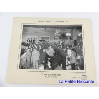 lot_de_photos_gaz_de_france_15