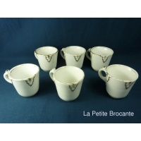 tasses_en_porcelaine_de_paris_1